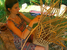 Basket Making Basketry 30 Books Indian Weaving Designs Baskets Handicraft CD DVD