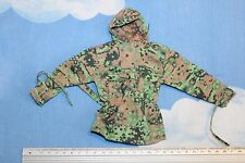 DID DRAGON IN DREAMS 1:6TH SCALE WW2 GERMAN SMOCK FROM HERMANN HANKE