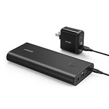 Anker AK-B1374111 PowerCore+ 26800 Premium Portable Charger High Capacity