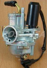 Carburetor Bombardier DS 90 DS90 ATV Quad 2-Stroke Carb 2002-2006