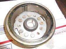 Skidoo Type 467 motor parts: FLYWHEEL 032000 6870   2KX