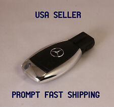 NEW 16GB Mercedes Benz USB Flash Drive in the style of a Car Key! Unique Novelty