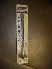 1 pc. American Water Heater 6900630 Bolt-In Element, 4500W, 240V, New