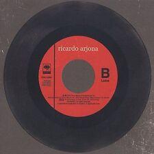 FREE US SH (int'l sh=$0-$3) NEW CD Ricardo Arjona: Lados B