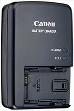 Canon Genuine CG-800D Battery Charger for BP-808D, BP-820, BP-828 From Japan