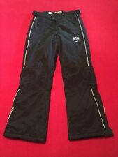 Arctic Cat Arcticwear Insulated Snow Pant Womens Medium Snowmobiling Very Nice