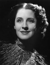 Norma Shearer UNSIGNED photo - H2185 - GORGEOUS!!!!!