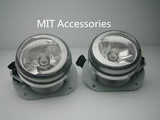MIT Mercedes-Benz W204 C63 07-11 W211 E63 AMG E-mark Replacement Fog light lamp