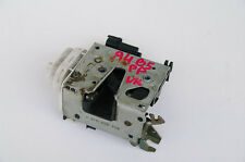 Audi A4 B5 Right Front Door Locking Mechanism 8D2837016F