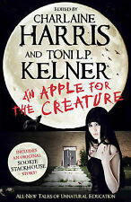 An Apple for the Creature, , New Book