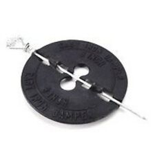 NEW IMPERIAL 2710879 7 INCH CAST IRON STOVE PIPE DAMPER NEW SALE