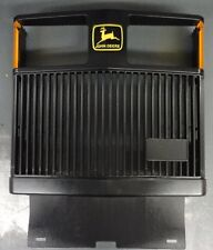 JOHN DEERE Genuine OEM Grille for 415 425 445 455 tractor AM116207