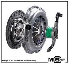 Ford Mondeo Clutch kit & Cylinder 1.8 2.0 16V MK3 00-