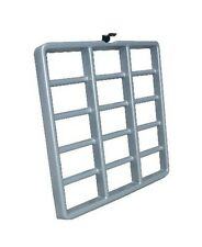 New Plastic Grill Insert For Case-IH Tractor Models 766 786 886 966 986 1066