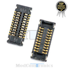iPad mini 1 Touch Screen FPC Anschluss Connector Touchscreen Logicboard Port