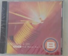 Fired Up - Badge New Music - Vol. 1 - cd - The Refreshments (Artist), Sebodoh (A