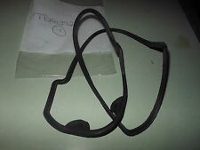 NEW Triumph Tiger Trophy Seal Cam Cover Gasket # T1261372
