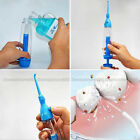 FREE SHIP Dental Water Jet Oral Irrigator Flosser Pick Cleaner Tooth SPA Teeth