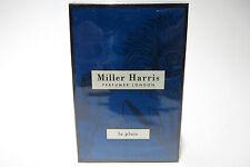 Miller Harris LA PLUIE Eau de Parfum 50 ML NUOVO