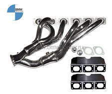 Manifold Supersprint BMW M50,M52,M52TU (1990-2005)Headers