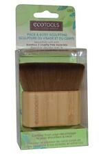 Eco Tools Face & Body Sculpting Brush