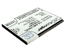 Li-ion Battery for Samsung SPH-L300 NEW Premium Quality