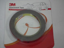 Original 3M™ Double Sided Adhesive Tape For Super Strong Bonding -12 mm x 4 m