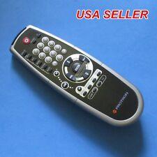PROTRON TV Remote Control LT-26C1P1 LT26C1P1