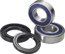 Rear Wheel Bearing & Seal Kit Kawasaki KLX250 R/S/SF, KLX300 R, KLX650 D1/R