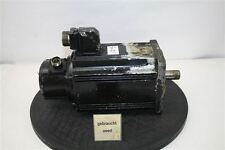INDRAMAT MDD093A-N-030-N2L-130GB1 servo motor