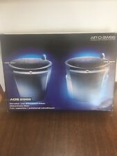 Air-O-Swiss 2562 Charcoal Filter for 2061 and 2071 Air Purifiers