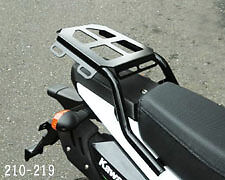 KIJIMA Rear Carrier KAWASAKI KSR110