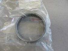LOTS OF 2 LINK-BELT HEAVY EQUIPMENT BEARING ASSY (#3A0293)