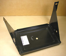 1926 1934 Pontiac & 1955-56 Chevy Replacement Battery Tray, C527727RP