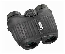 Bushnell 8x26 Legend Porro Prism Binoculars. In London