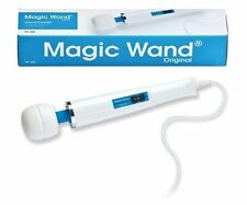 Hitachi HV-260 Magic Wand Full Body Vibrator Personal Massager - 100% New!