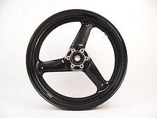 05610330/7 CERCHIO ANT FRONT RIM FELGE VORNE MOTO GUZZI BREVA 17xMT 3.50 DOT E