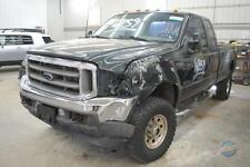 ENGINE / MOTOR FOR FORD F250SD PICKUP 1647548 01 02 03 7.3L AT RUNS NICE 192K