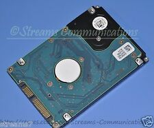 "250GB 2.5"" Laptop Hard Drive for TOSHIBA A205 A215 A305 L355 L455 L505 A505 C655"