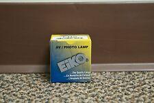 Eiko FHS 82V 300W AV/Photo Lamp