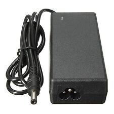 Universal 19V 3.42A 65W Adapter Charger Power Supply for Acer Gateway Toshiba