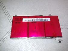 Lot of 8 Samsung ICP103450R Li-ion Battery 103450 3.7V 1900mAh Prismatic W Tabs