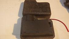 ZV Pumpe Zentralverriegelung 1HO962257E - 1H0 962 257 E -  VW Passat, VW Golf 3