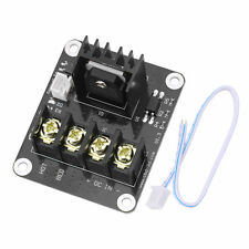 Hot Sale 3D Printer Heated Bed Power Module 210A MOSFET upgrade RAMPS 1.4