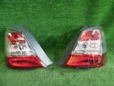 JDM Honda Civic EU3 EU4 EU Kouki Taillights Tail Lights Lamp MUGEN OEM