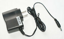 6V Smart Battery Charger for 3.6~4.8 Volt (3~4s) 1~4Ah NIMH/NICD Battery N0508S