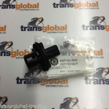 Land Rover Discovery (89-98) Single Pole Indicator Bulb Holder - Bearmach XBP180