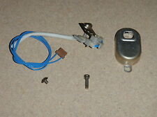 Panasonic Bread Maker Machine Temp Sensor SD-BT6P