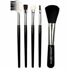 Body Collection 5 Piece Brush Set great for handbag World Wide FREE Postage