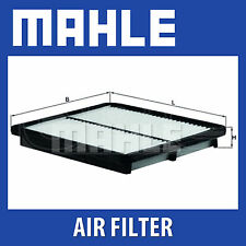 Mahle Air Filter LX1955 - Fits Kia Sorrento - Genuine Part